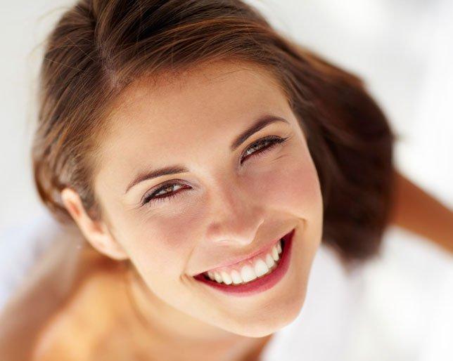 Smile: la nuova generazione di interventi per la correzione della miopia